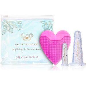 Crystallove Crystalcup set (facial) imagine
