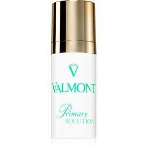 Valmont Primary Solution tratament topic pentru acnee imagine