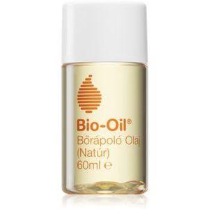 Bio-Oil Skincare Oil (Natural) îngrijire specială pentru cicatrice și vergeturi imagine
