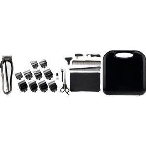 Wahl Premium Clipper 79600-3116 aparat pentru tuns parul imagine