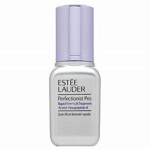 Estee Lauder Perfectionist Pro Rapid Firm+ Lift Treatment Acetyl Hexapeptide-8 ser cu hidratare intensivă anti riduri 30 ml imagine