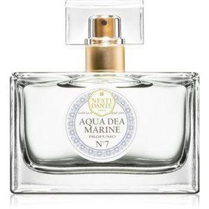 Nesti Dante Aqua Dea Marine parfum pentru femei imagine