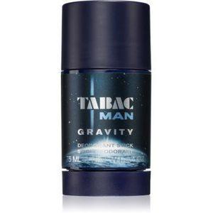 Tabac Man Gravity deostick pentru bărbați imagine
