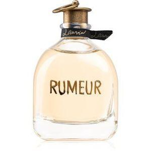 Lanvin Rumeur Eau de Parfum pentru femei imagine