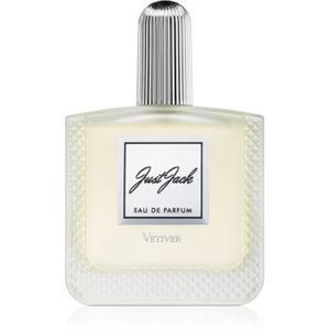 Just Jack Vetiver Eau de Parfum pentru bărbați imagine