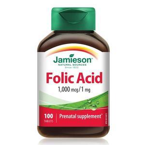 Vitamine pentru sarcina imagine