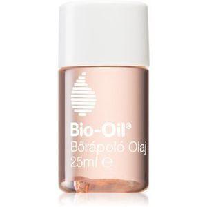 Bio-Oil ulei ulei corp si fata imagine