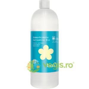 Balsam de Rufe cu Iasomie Ecologic/Bio 1L imagine