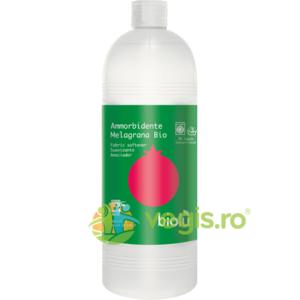 Balsam de Rufe cu Rodie Ecologic/Bio 1L imagine