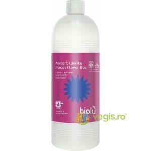 Balsam de Rufe cu Passiflora Ecologic/Bio 1L Biolu imagine