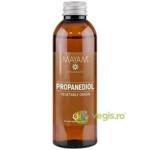 Ingrediente Cosmetice Naturale imagine