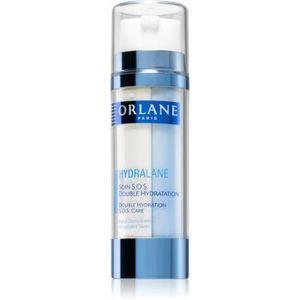 Orlane Hydralane Double Hydratation S.O.S. Care crema SOS cu efect de hidratare imagine
