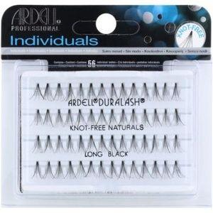 Ardell Individuals pachet cu gene fără noduri autoadezive imagine