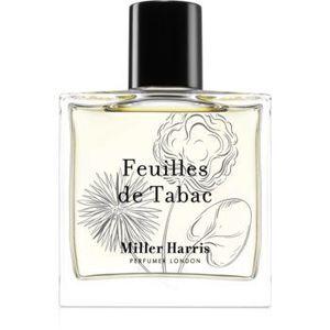 Miller Harris Feuilles de Tabac Eau de Parfum unisex imagine