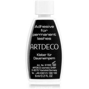 Artdeco Adhesive for Permanent Lashes adeziv pentru gene permanente imagine