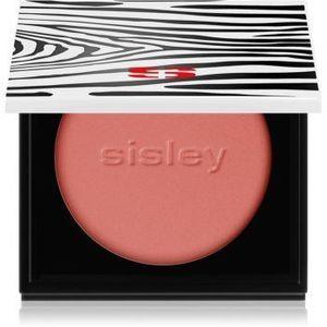 Sisley Le Phyto-Blush fard de obraz sub forma de pudra imagine