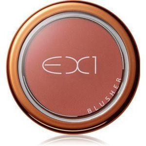 EX1 Cosmetics imagine
