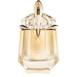 Mugler Alien Goddess Eau de Parfum reincarcabil pentru femei imagine
