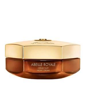 Abeille Royale Night Cream imagine