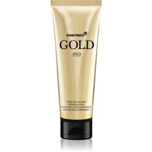 Tannymaxx Gold 999, 9 imagine