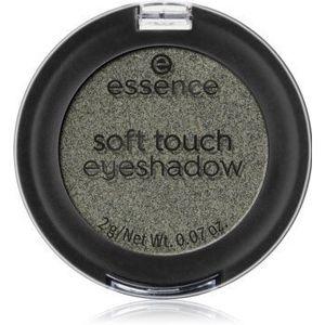 Essence Soft Touch fard ochi imagine