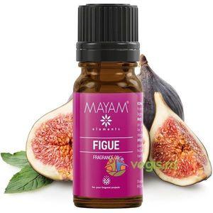 Parfumant Figue (Smochine) 10ml imagine