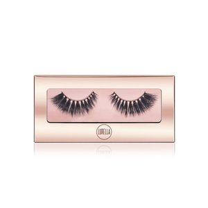 Lurella Cosmetics imagine