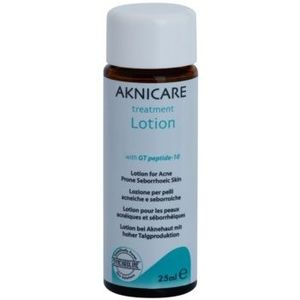 Synchroline Aknicare tratament topic pentru acnee cu dermatita seboreica imagine