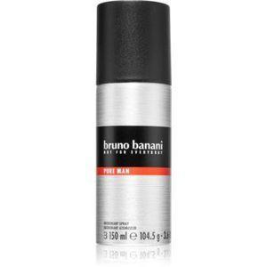 Bruno Banani Man deodorant imagine