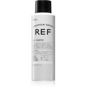 Cosmetice și accesorii, Îngrijirea părului, Șampon uscat imagine