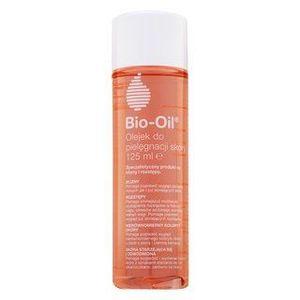Bio-Oil Skincare Oil ulei de corp Impotriva vergeturilor 125 ml imagine
