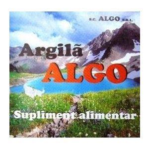 Argila, 200 grame imagine