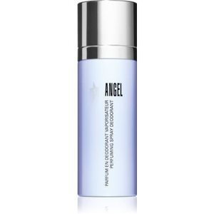 Mugler Angel deodorant spray pentru femei imagine