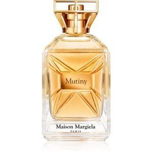 Maison Margiela Mutiny Eau de Parfum unisex imagine
