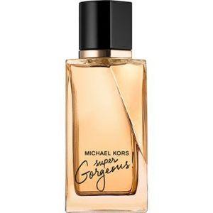 Michael Kors Michael Kors eau de parfum pentru femei 50 ml imagine