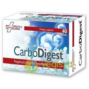 Carbodigest 40cps imagine