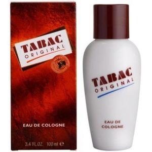 Tabac Original eau de cologne fara pulverizator pentru bărbați imagine