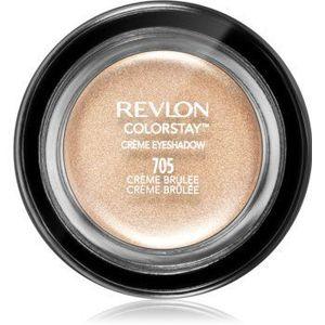 Revlon Cosmetics ColorStay™ fard de pleoape cremos imagine