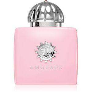 Amouage Blossom Love imagine