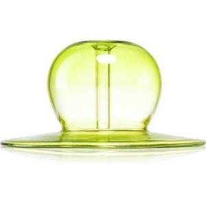 Suport Betisoare Parfumate imagine