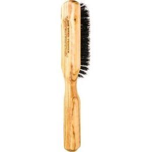 Perie pentru barbierit imagine