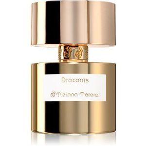 Tiziana Terenzi Draconis extract de parfum unisex imagine