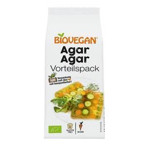 Alimente BIO, Condimente si Esente, Ecologic, EsteEcologic, Sare, TVA5 imagine