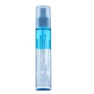 Sebastian Professional Trilliant Spray spray termoactiv pentru protecția și strălucirea părului 150 ml imagine