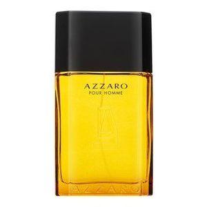 Azzaro Pour Homme Eau de Toilette bărbați 100 ml imagine