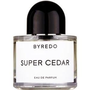 Byredo Super Cedar Eau de Parfum unisex imagine