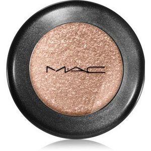 MAC Cosmetics Dazzleshadow umbre de pleoape cu sclipici imagine