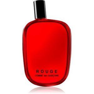 Comme des Garçons Rouge Eau de Parfum unisex imagine