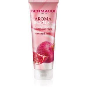 Dermacol Aroma Ritual imagine