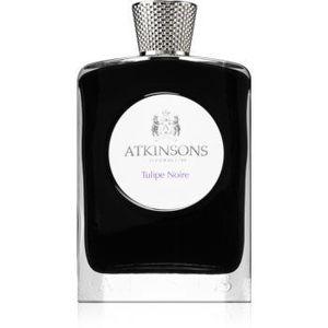 Atkinsons Tulipe Noire Eau de Parfum unisex imagine